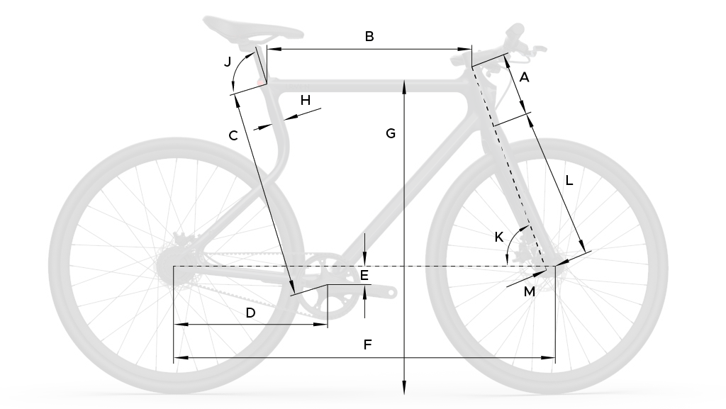 bt_bike_dimensions